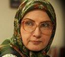 Zehra Saidi