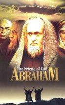Hazreti İbrahim Halilullah (a.s)
