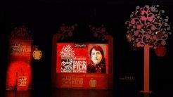 7 İranlı Kadın Yönetmen, Pervin İtisami Film Festivalinde Yarışacak