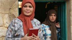 Ebu Zeynep filmi Fransa Film Festivalinden iki ödül aldı