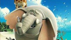 İran animasyon filmi 4 dilde gösterime girecek