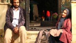 İran dizi filmi; Leyla'nın Yalnızlığı (2015) gösterime girdi
