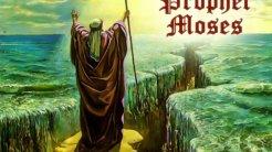 İran, Hz Musa (a.s) dizisini çekmeye devam edecek