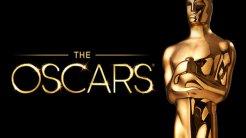 İran İslam Cumhuriyetinin Oscar Adayı Filmleri