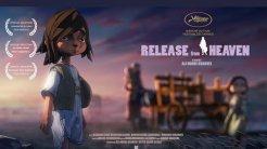 İran yapımı animasyondan Cannes Festivali'nde büyük başarı