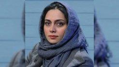 İranlı Aktris: Belgeseller Bana Daha Çok Neşe Veriyor