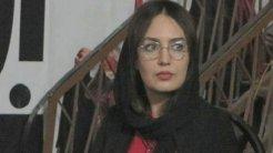 İranlı yönetmen: Dünyayı şaşırtacak bir film yapmak istiyorum