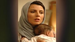 Oscar kuruluşu İranlı aktris Leyla Hatemi'yi davet etti