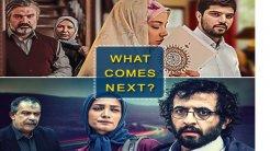 Müslüman film yapımcısından üçüncü bir dizi yolda