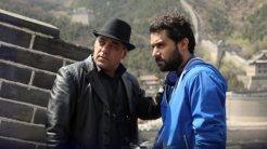 İran casus dizisi övgüye doymuyor