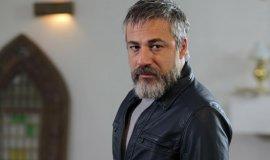 Bodyguard filmi yıldızı yeni bir televizyon dizisinde