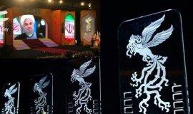 Fecr Film Festivalinde Ödül Kazanan Eserler