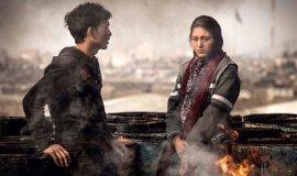 """""""Gitmek"""" filmi Hindistan'da İran'ı temsil edecek"""