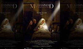 Hazreti Muhammed filmi Bakü'de yoğun ilgi ile karşılandı