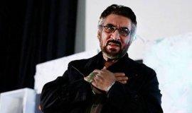 Hazreti Yusuf (a.s) filminin yönetmeni yâd edilecek