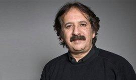 Hindistan'da jüri başkanı İranlı ünlü yönetmen Mecid Mecidi