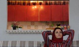İran filmi, Gita (2016), Uluslararası Festivallere Katılıyor