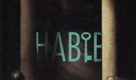 İran filmi; Habip (2011) gösterime girdi