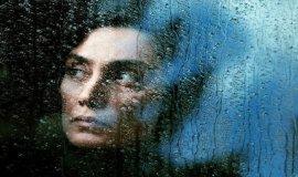 İran filmi İsrafil (2017) Türkiye Filmmor Kadın Filmleri Festivalinde