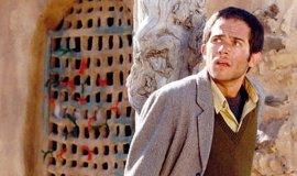 İran filmi; Kademgâh (2004) gösterime girdi