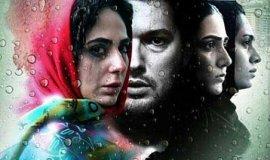 İran filmi, Kız Evi (2014) gösterimde