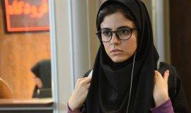 İran filmi, Kız Evlat (2016) yoğun ilgi topluyor