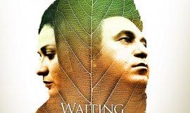 """İran filmi; """"Mucizeyi Beklerken"""" (2012) gösterime girdi"""