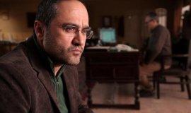 İran filmi, Şartlı Tahliye (2014) Hindistan'da gösterime girecek