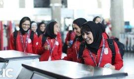 İran filmi Soğuk Ter (2018) gösterime girdi