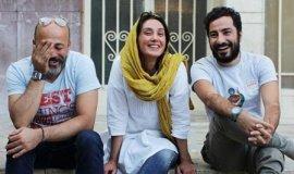 İran filmine Belçika'dan büyük ödül