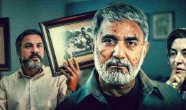 İran Sineması Ayı Projesi ile Venezuela'da 30 İran Filmi Gösterilecek