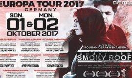 İran yapımı film Almanya'da vizyona girecek