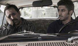 İran yapımı film Meksika'da gösterime girecek