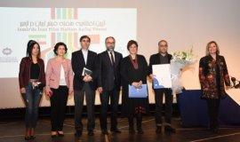 İzmir'de İran filmleri haftası