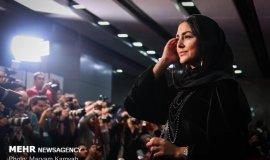 Orta Doğunun en büyük sinema şöleni: Fecr Film Festivali