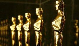 Oscar adayı İran filmleri listesi