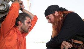 Şam Saatine Göre filmi İslami İran'da piyasaya sürüldü
