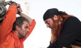Şam Saatine Göre filmi Rusya'da da piyasaya sunuldu