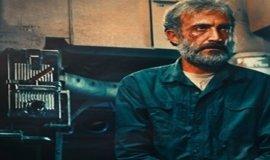Şam Saatine Göre filminin yıldızı ilk filmini yönetecek