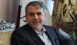 Tahran ve Bakü'den yeni bir ortak film projesi