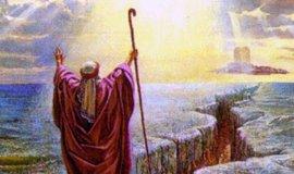 Yapımcı: Hazreti Musa (a.s) dizisinin senaryosu hazır