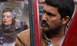 Kasr-ı Şirin üç ödülle Çin'den döndü