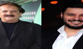 Cevat İzzeti, Mecid Mecidi'nin yeni filminde rol alacak