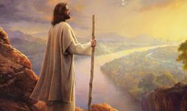 Hazreti Musa (a.s) dizisindeki son gelişmeler