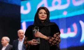 Mecid Mecidi'nin Güneş Filmi Fecr Film Festivalinde En İyi Film Seçildi